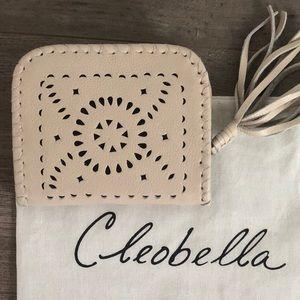 Cleobella